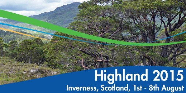 highland2015