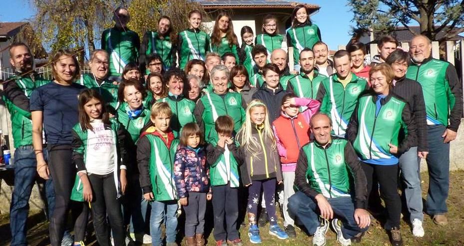squadra_ppn