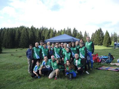 ppn_Team_2015
