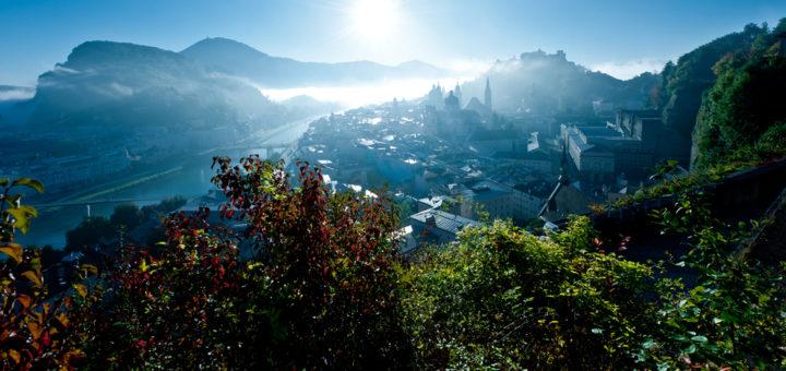 salisburgo2