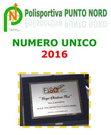 PPN2016-cover