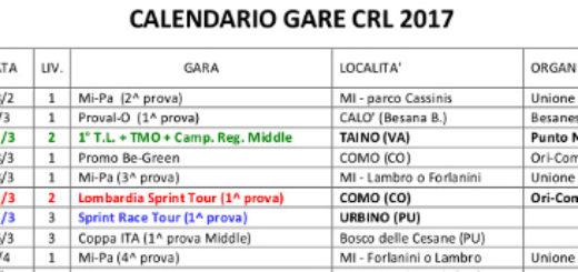 Calend_CRL_2017