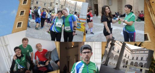 collage_PPN_Urbino