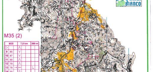 Monte Corno(2)