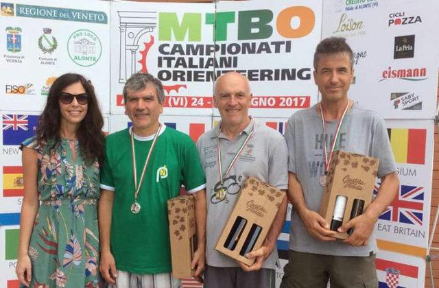 mtbo-PPN