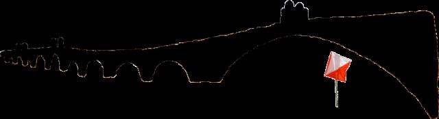 logo-2ggvaltrebbia