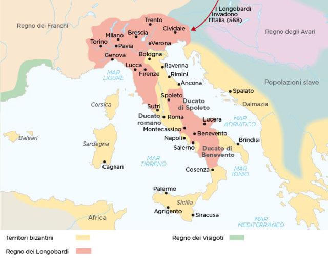 italia-longobarda
