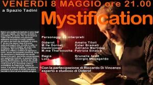 Locandina_mystification_2009