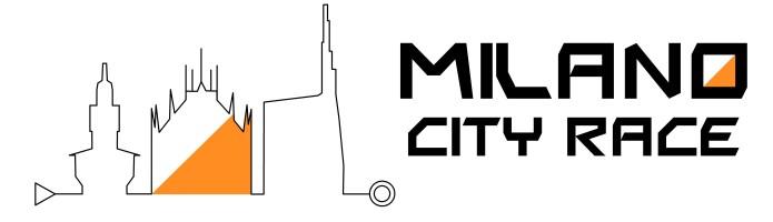 Milano City Race orienteering