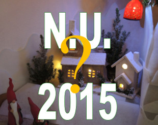 NU2015_cover