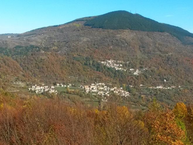 monte_penice