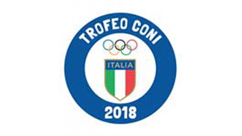 copertina_Trofeo_CONI_2018