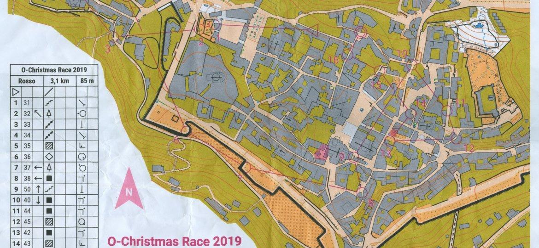 O-Christmas-race19